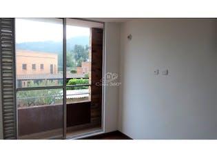 Apartamento en venta en Casco Urbano Madrid 53m² con Gimnasio...
