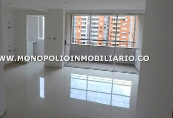 Apartamento en venta en San Germán con Gimnasio...