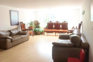 Casa en venta en Batán con Jardín...