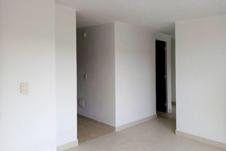Portada Apartamento en Ciudad Verde, Soacha - Tres alcobas