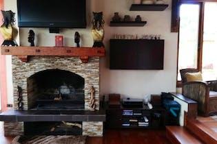 Casa en La Conejera, Los Arrayanes - Cuatro alcobas