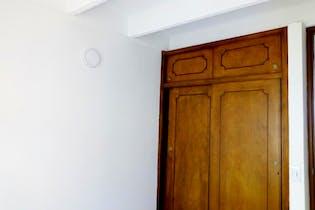 Apartamento en Bogotá Casa Blanca, con 3 habitaciones-61.64 mt2