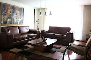 Apartamento en Ciudad Salitre Occidental, Ciudad Salitre - 200mt, tres alcobas, balcón