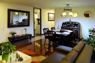 Apartamento En Venta En Bogota Colina Campestre I Y II Etapa