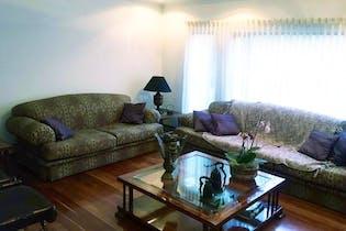 Casa Niza, Niza - 245mt, cinco niveles, tres alcobas
