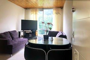 Apartamento en venta en Tuna Alta de 3 habitaciones