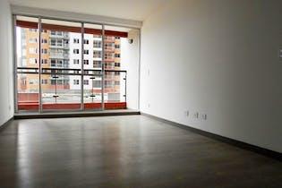 Apartamento en venta en La Estrada, 74m² con Zonas húmedas...
