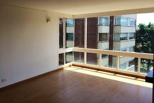 Apartamento en Iberia, Colina Campestre - Tres alcobas