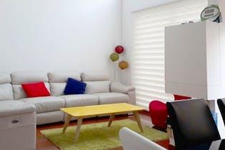 Casa En Los Arrayanes-La Conejera, con 3 Habitaciones - 148 mt2.