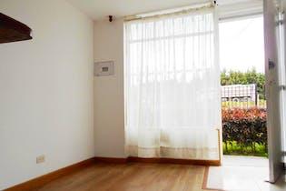 Casa En Suba-Pinar de Suba, con 3 Habitaciones - 58 mt2.