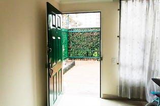 Casa En Colina Campestre-Barrio Colina Campestre, con 4 Habitaciones - 102 mt2.