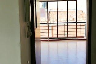 Apartamento En Suba-Pinar de Suba, con 3 Habitaciones - 70 mt2.