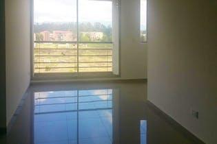 Apartamento En Tocancipa-Senderos de Canavita, con 3 Habitaciones - 64 mt2.