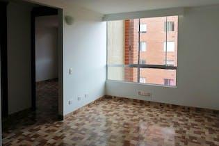 Apartamento en venta en Vista Bella 38m² con Gimnasio...
