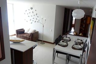 La Colina de Asís, Apartamentos en venta en Ditaires de 2-3 hab.