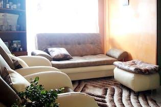 Apartamento En Niza-Los Lagartos, con 3 Habitaciones - 45 mt2.