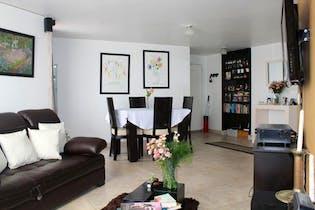 Apartamento En Centro-Usatama, con 2 Habitaciones - 110 mt2.