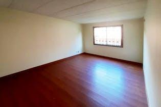 Apartamento en venta en Ciudadela Colsubsidio de 2 alcobas