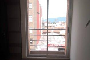 Apartamento En Colina Campestre-Spring, con 3 Habitaciones - 76 mt2.