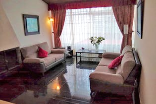 Casa en Santa Cecilia, Modelia, Bogotá, 4 habitaciones- 245m2.