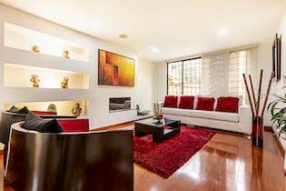 Casa en venta en Barrio Modelia de 4 alcobas