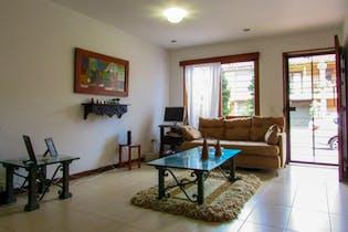 Casa en Venta Vereda Los Alticos San Antonio De Pereira