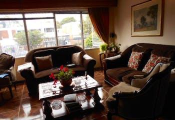 Casa en Niza, Niza, Bogotá, 10 habitaciones- 416m2.