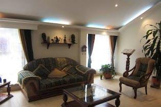 Casa en Suba Rincón, Alhambra, Bogotá- 4 alcobas, 346m2