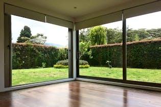 Casa enMandalay, Kennedy, Bogotá 3 habitaciones- 330m2.