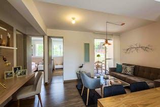 Proyecto nuevo en Mi Mundo, Apartamentos nuevos en Niquía con 3 habitaciones