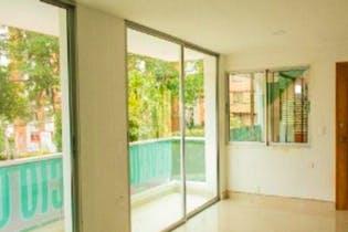 Apartamento en Belén-Belén Centro, con 2 Habitaciones - 96 mt2