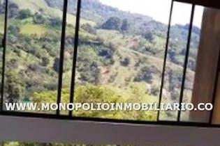 Apartamento en San Antonio de Prado-Cabecera San Antonio de Prado, con 3 Habitaciones - 61 mt2.