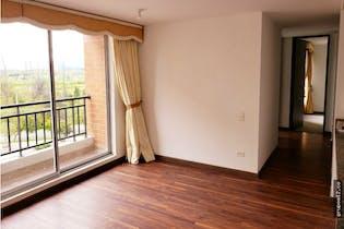 Apartamento en pradera de granada. con 3 habitaciones-66 mt2