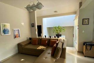 Casa en venta en Florida, 330mt de dos niveles.