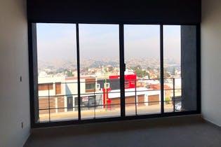 Casa en venta en Mayorazgos Del Bosque de 320m2.