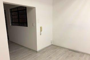 Casa en venta en Ciudad de los Deportes de 367m2.