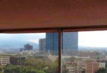 Departamento en venta en San José Insurgentes de 230m2.