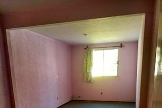 Casa en venta en Fracc San Buenaventura de 75m2.