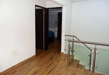 Casa en venta en Fracc Jacarandas de 170 mt2.  con 2 niveles