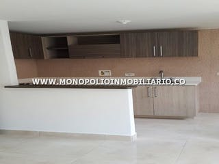 Mirasol 2107, apartamento en venta en San Martín El Ducado, Bello