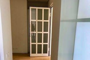 Departamento en venta en Torres de Potrero de dos recamaras