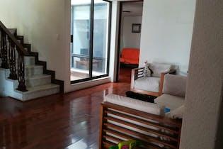 Casa en venta en La Herradura de cinco recamaras