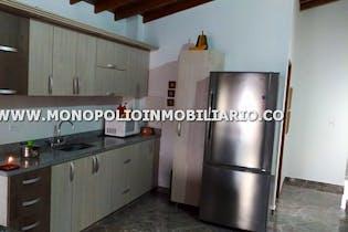 Apartamento en venta en Alcalá 140m² con Balcón...