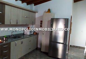 Apartamento en venta en Alcalá con acceso a Balcón