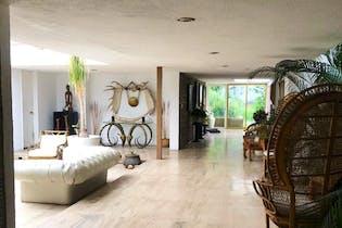 Casa en venta en Jardines del Pedregal de tres recamaras