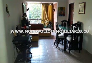 Apartamento en venta en San Pío de 3 hab.