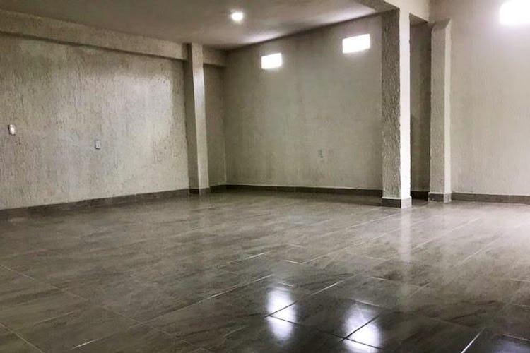 Portada Casa en venta en Las Alamedas de 3 recamaras