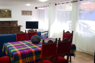Casa en venta en Barrio San Lucas 220 m2 con patio