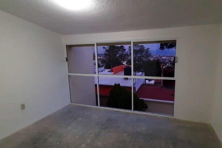Portada Casa en venta en Ciudad Las Brisas de tres recamaras