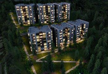 Veleros, Apartamentos en venta en La Inmaculada con 48m²